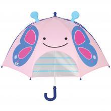 Skip Hop Zoo Deštník Motýl