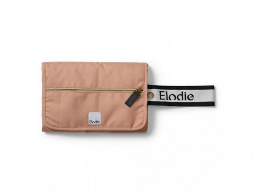 Elodie Details přebalovací podložka Faded Rose