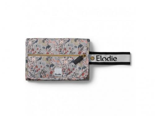 Elodie Details přebalovací podložka Vintage Flower