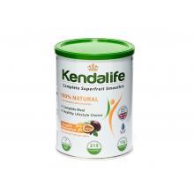 Kendalife Mango Passion fruit koktejl (450g)