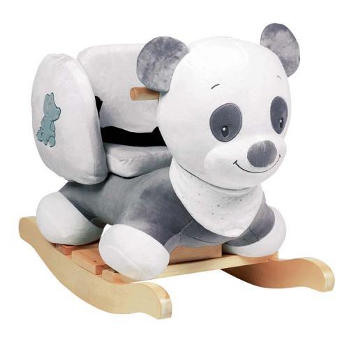 Nattou houpačka panda Loulou LLH