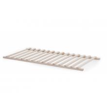 Childhome Dřevěný rošt 70x140cm pro postel Tipi / Domek