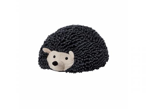 Kids Concept Sedací puf ježek Edvin