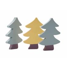 Kids Concept Stromy dřevěné Edvin