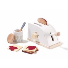 Kids Concept Topinkovač dřevěný Bistro