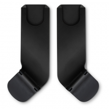 ABC Design Adaptéry Okini pro Cybex, Maxi-Cosi 2021