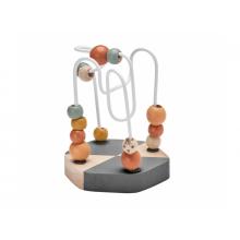Kids Concept Mini motorický labyrint Neo