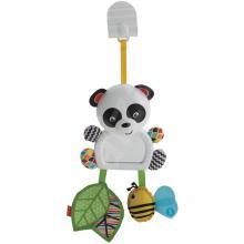 Mattel Fisher-Price Závěsná panda