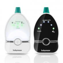 Babymoov Baby monitor Easy Care Digital Green 2020
