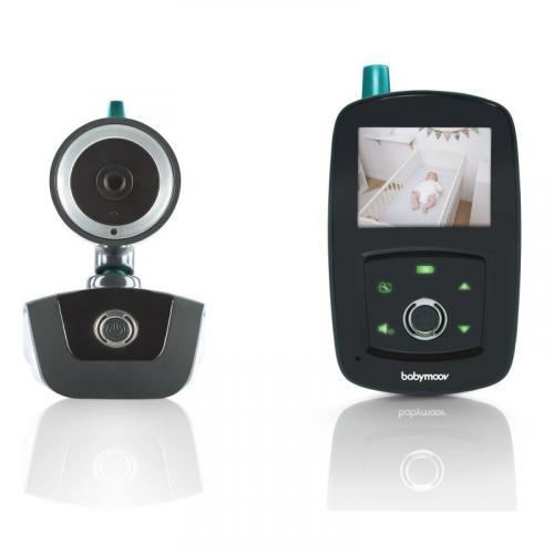 Babymoov Video monitor YOO-TRAVEL