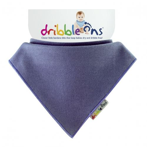 DRIBBLE ONS® Brights Blueberry