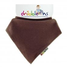 DRIBBLE ONS® Brights Chocolate