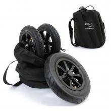 Valco nafukovací kola pro kočárek Valco Snap 4 Trend