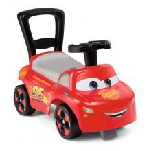 Smoby Odrážedlo Auto Cars 3