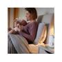 Ohřívačka Tommee Tippee Easi-Warm umožňuje rychlé a pohodlné ohřívání kojeneckých lahviček a skleniček s příkrmy. Přístroj ohřívá mléka i příkrmy na teplotu těla bez rizika ohřátí na příliš vysokou teplotu.