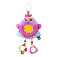 Benbat závěsná hračka Princess