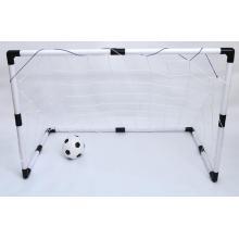 Mac Toys Fotbalová branka 2v1
