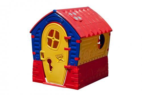 PalPlay Domeček Benaton