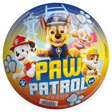 John Míč Paw Patrol 230 mm