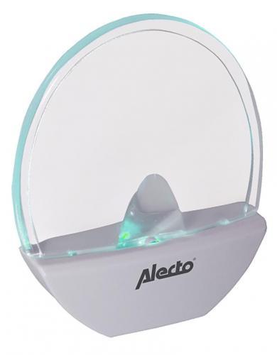 Alecto LED noční světýlko ANV-18