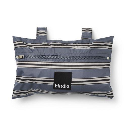 Elodie Details pláštěnka Sandy Stripe