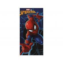 Setino plážová osuška Spiderman 3 70x140 cm