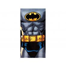 Setino plážová osuška Batman 1 70x140 cm