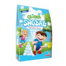 Simba Glibbi SnoBall