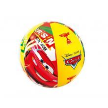 Intex Nafukovací míč Cars průměr 61 cm