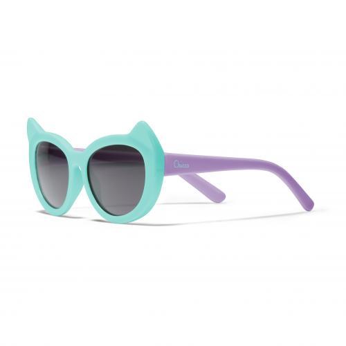 Chicco brýle sluneční dívka barevné 36m+