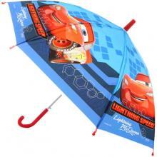 Lamps Deštník Cars vystřelovací