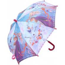 Lamps Deštník Frozen 2 manuální