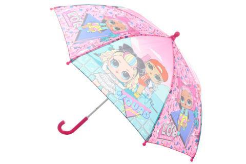Lamps Deštník L.O.L. manuální
