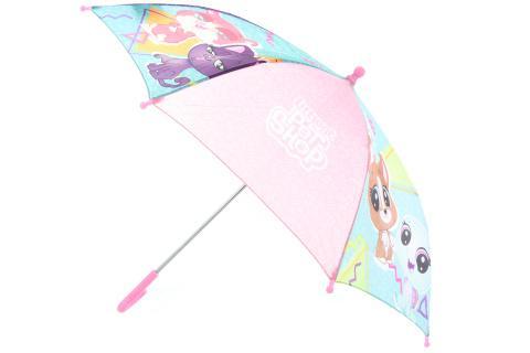 Lamps Deštník Littlest Pet Shop manuální