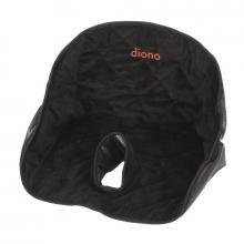 Diono chránič autosedačky/kočárku Ultra Dry Seat