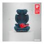 Dětská autosedačka RECARO Mako Elite pro děti od 15 do 36 kg. Kategorie 2-3, cca 3 až 12 let v certifikaci i-Size. Vyniká ergonomickou pěnou v sedáku, unikátním řešením Smart Protection Wings a prostorným sezením pro rostoucí děti.