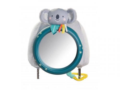 Taf Toys Zpětné zrcátko do auta Koala