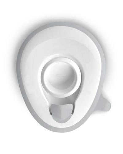 Skip Hop Redukce na WC s magnetickým držákem