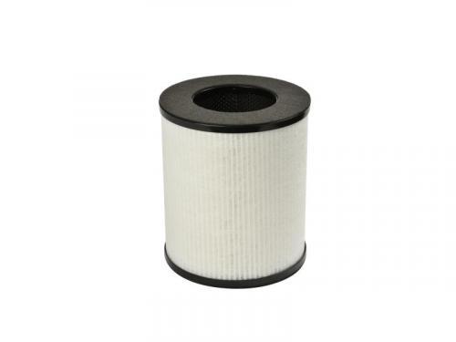 Beaba Náhradní filtr pro čističku vzduchu