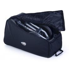 TFK Dot přepravní taška / transportbag T-00/015-DOT