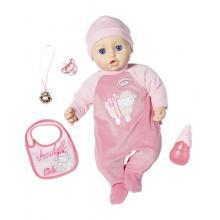 Zapf Creation Baby Annabell, 43 cm