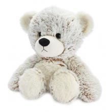 Albi Hřejivý medvídek