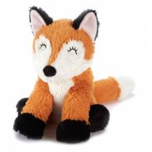 Albi Hřejivá liška