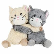 Albi Hřejivé kočičky
