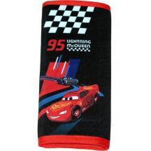 Seven Polstrování bezpečnostního pásu Cars 3
