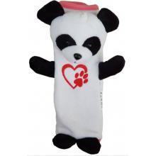 Seven Polstrování bezpečnostního pásu Panda