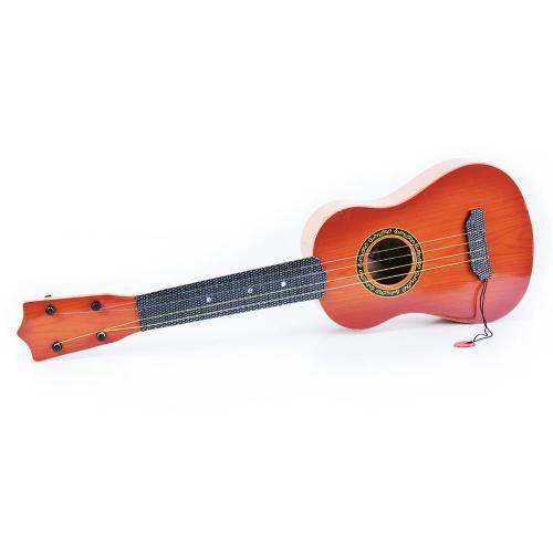 Rappa Dětská kytara