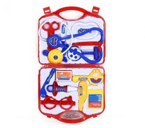 Rappa Doktorský kufr