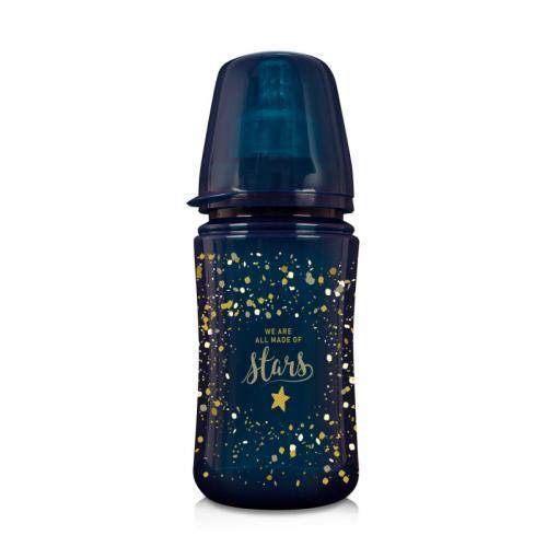 LOVI Láhev Stardust 240 ml