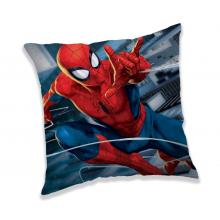 Jerry Fabrics polštářek Spiderman 04 40x40 cm